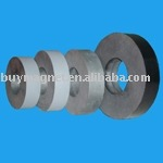 ferrite speaker magnet