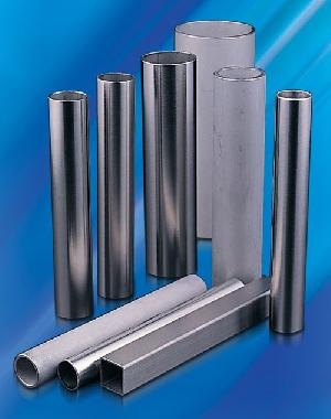 stainless steel tube 1 4541