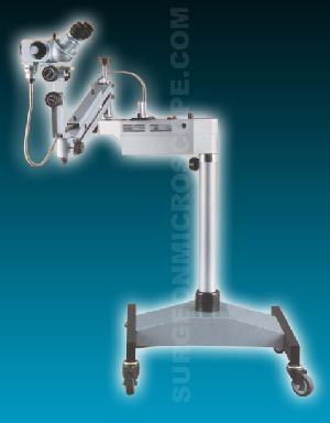 colposcope gynaecology