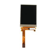 lcd screen sony ericsson s500 s500i w580 w580i