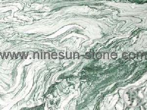 granite slab stone tile