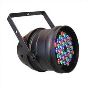 stage led lighting