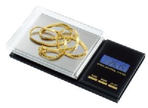 carat scales jewelry 300g 0 01g 2000g 1g