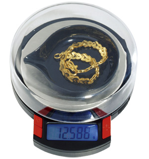 digital jewelry tobatto gold powder gunpowder gems ice k opium weighing scale