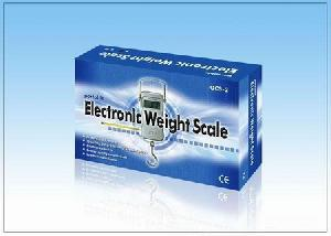 electronic scale ocs 2 50kg 10g auto lock backlight