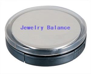 jewelry scale balance circle 200g 0 01g 1000g 05g