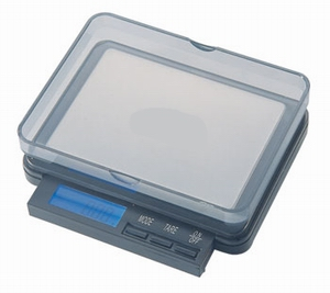life pocket scales 200g 2000g