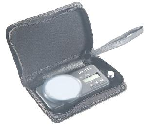 wbp ds 150 diamond portable pocket scale calibration 0 002g 01c 002dwt