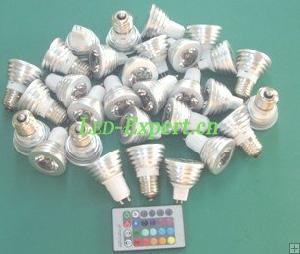 led light bulb wholesale manufactory factory
