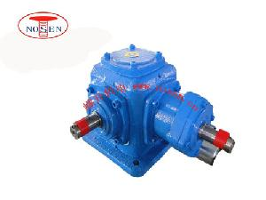 1 90 gearbox