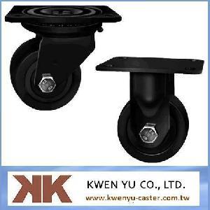 american s casters medium duty furniture hardware