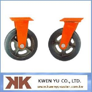 c medium duty casters furniture hardware