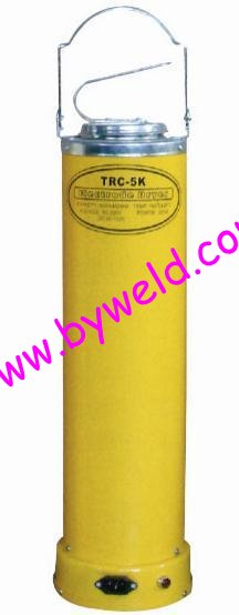 electrode oven welding rod dryers