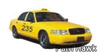 patrol hawk gps taxi monitoring taxies