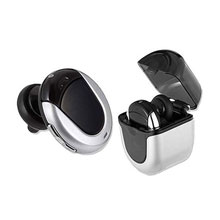 bluetooth earphone sw wep500