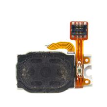 buzzer ringer samsung g600 g608