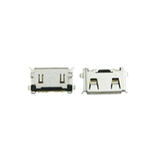 charger charging block connector jack port samsung sgh e210
