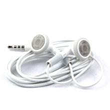 earphone microphone apple iphone