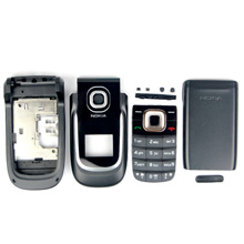 housing faceplate cover nokia 2760