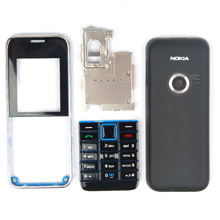 housing faceplate cover nokia 3500c