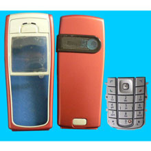 housing faceplate cover nokia 6230