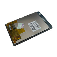 htc touch pro lcd screen replacement