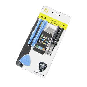 iphone opening repair toolkit
