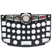 keypad keyboard tray joystick trackball blackberry curve 8300 8310 8320