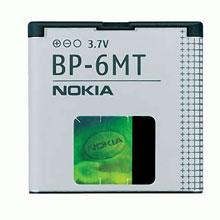 nokia battery bp 6mt e51 n81 n82 8gb