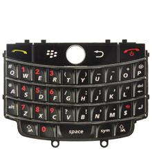 keypad keyboard blackberry tour 9630