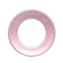 pink trackball ring blackberry 8100 8300 8800