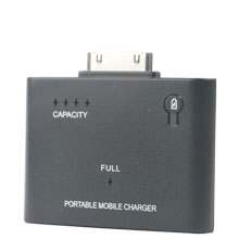 power station charger 1000mah iphone
