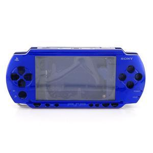psp 1000 fat replacement case
