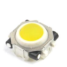 replacement internal trackball joystick blackberry 8100 8300 8800 9000