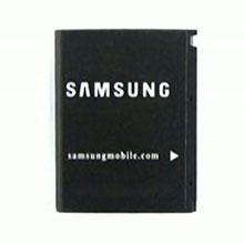 samsung battery bst5268bc sgh d800 d808