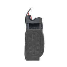 samsung d900 d908 buzzer ringer
