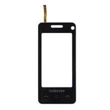 samsung sgh f490 f498 digitizer touch panel screen