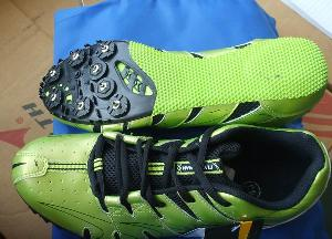 sprint spikes 2009 100 400 metres 208 frome manufacturer supplier