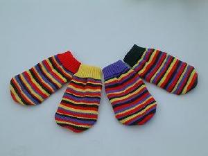 dog knit jumper