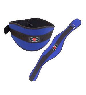 neoperen lifting belts