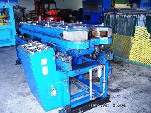 corrugator po pipes fraenkische