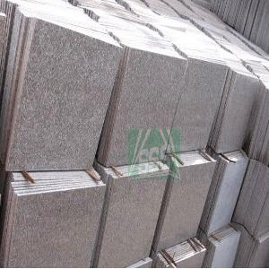 supplier granite marble tiles slabs