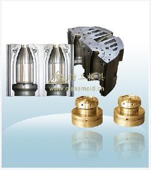 mould gears