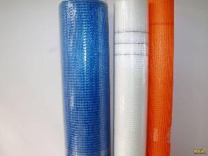 fiberglass wire mesh green shade netting