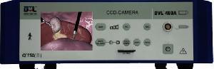 endscope camera