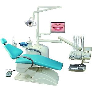 dental lk a15