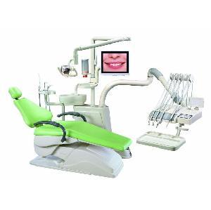 dental lk a17