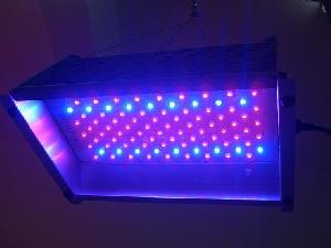100w led grow lamp