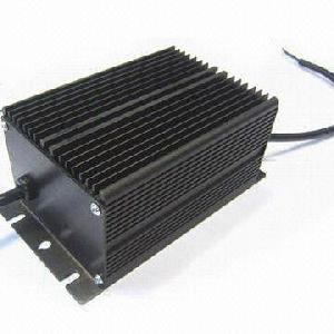 electronic ballast 250w mh hps lamp