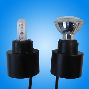 jn 10w mr11 hid lamp